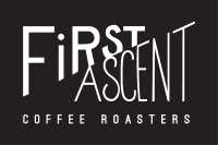 First Ascent Coffee Roasters