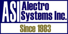 Alectro Systems