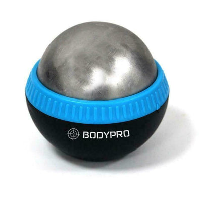 Cold Roller Massage Ball