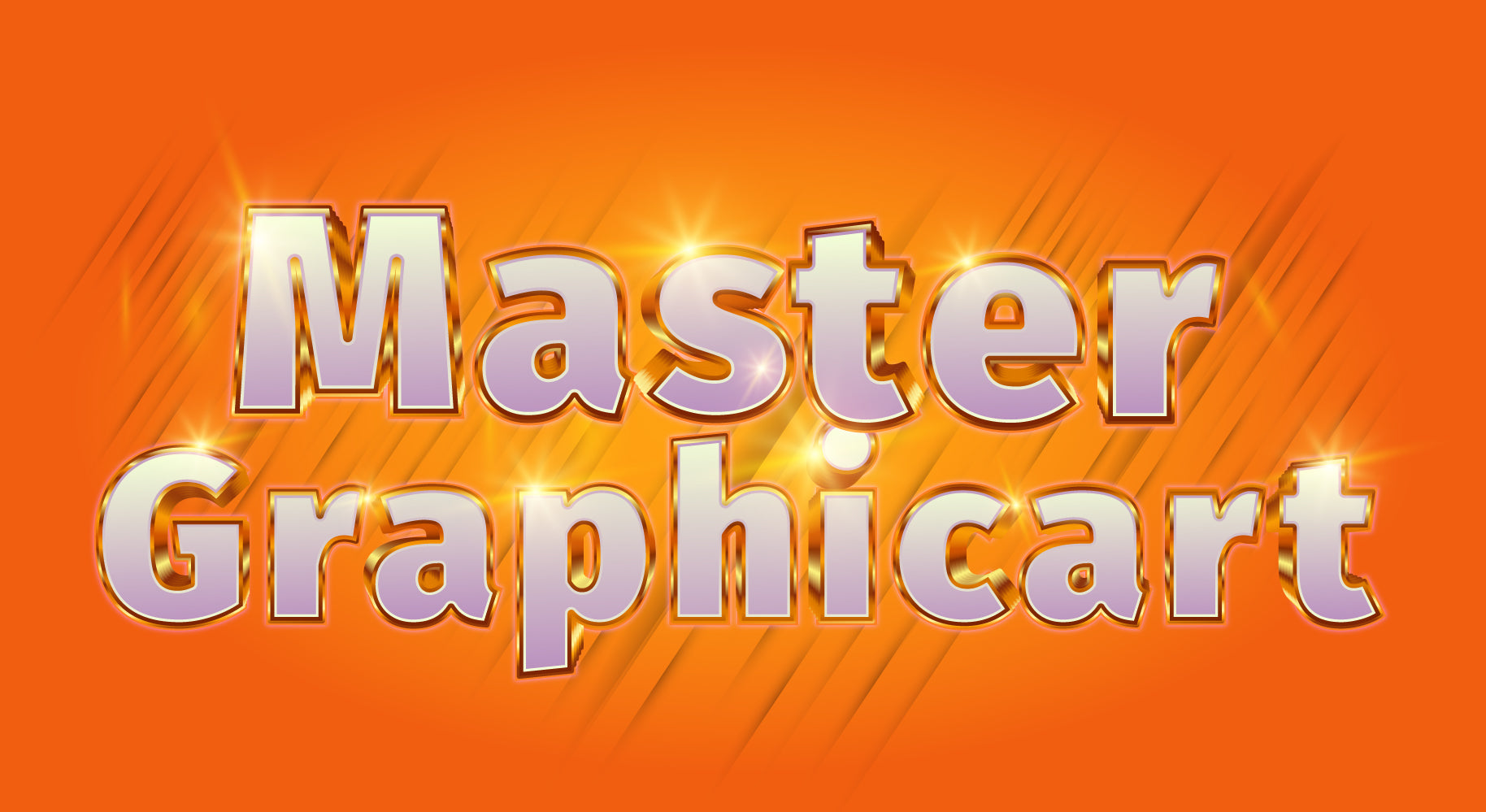 Lower Banner mastergraphcart affiliate page