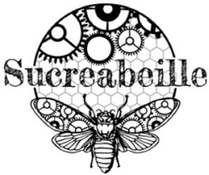 sucreabeille subscription bags