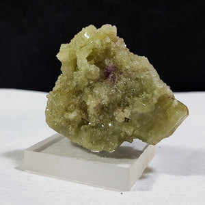 Vesuvianite Stock #12212sl