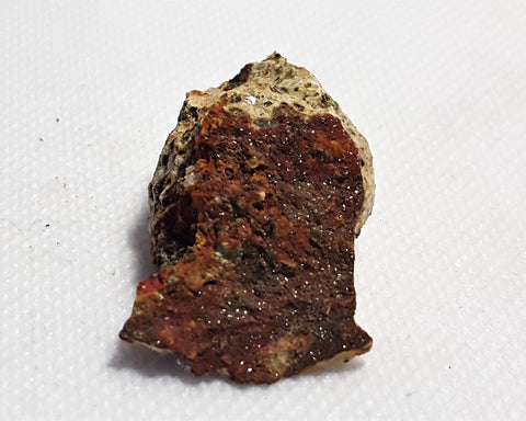 Olivenite. Stock #1502sl
