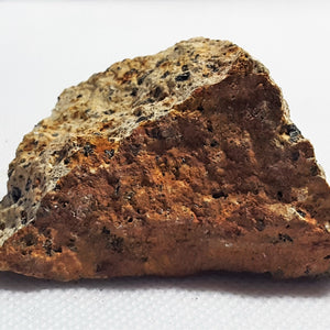 Olivenite. Stock #1503sl
