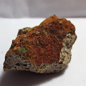 Olivenite. Stock #1504sl