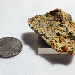 Olivenite. Stock #1505sl