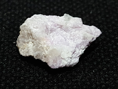Hackmanite, Afghanistan. Stock #7002sl