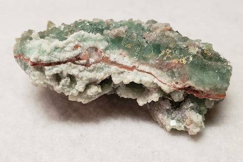 Fluorite, Colorado Stock #01212016sl