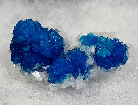 Pentagonite, Stock #2174sl
