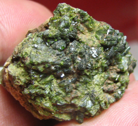 Titanite #6859