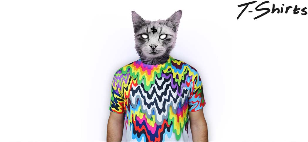 27b0e720054e All-Over Tees | Men's All Over Print T-Shirts | Sublimated T-Shirts ...