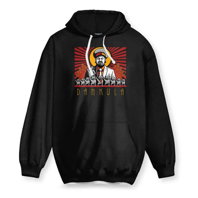 Overlord Hoodie