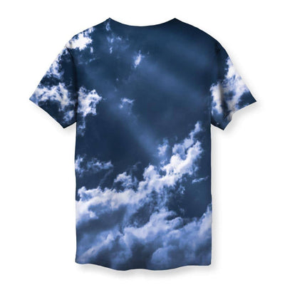 Dorime Men's T-Shirt