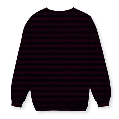 HANS OPH MIE PEENISS Sweater