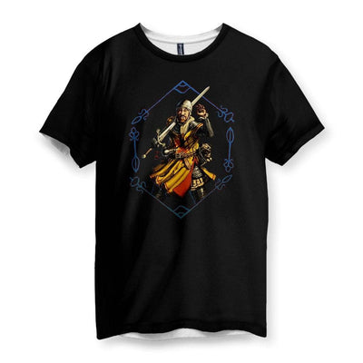 Dank Souls Men's T-Shirt