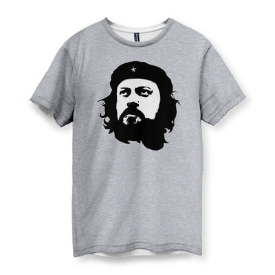 How Do You Do Fellow Communists Men's T-Shirt