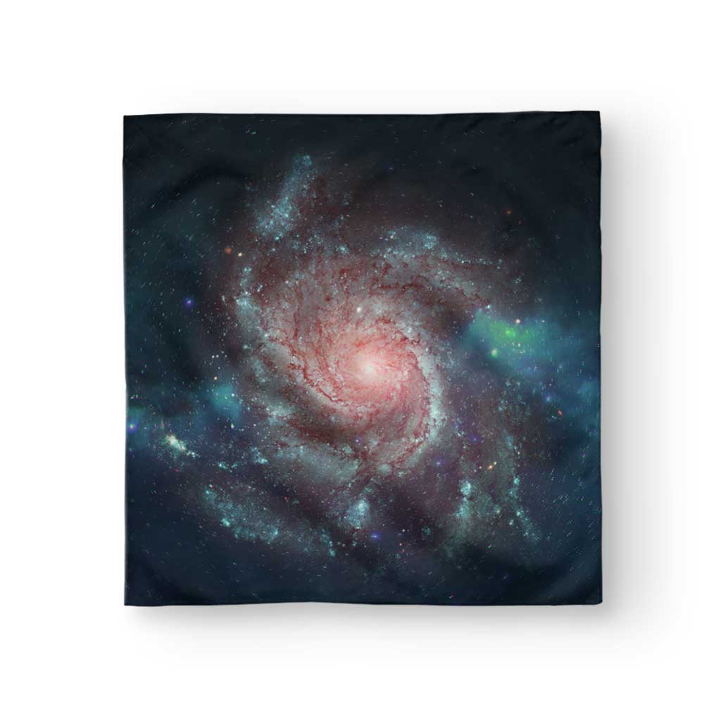 Space Vortex Bandana