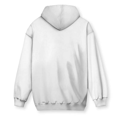 The Revolution Will Be Demonetized Hoodie