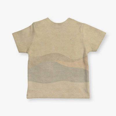 Street Catfish Kid's T-Shirt