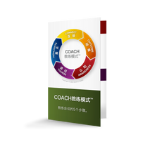 Load image into Gallery viewer, Chinese Simplified COACH Model® Products
