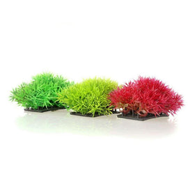 Aquarium Fish Tank Artificial Water Weeds - 4PawShop