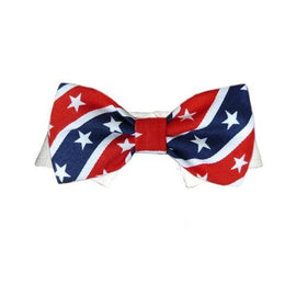Tommy Bow Tie - 4PawShop