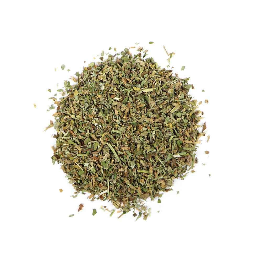 10x 25g Premium Catnip Natural Cat Kitten Herb Grass Nepeta Cataria - 4PawShop