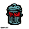 Trash Patch