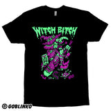 Witch Bitch T-Shirt