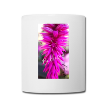 Load image into Gallery viewer, It's the Little Things Mug - white