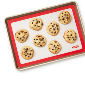 Silicone Baking Mat by OXO Good Grips