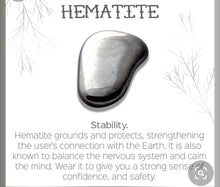 Load image into Gallery viewer, Surprise Hematite Candy