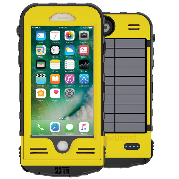 SLXtreme iPhone 7 Case