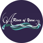 A River of Yarn online store