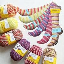 Schachenmayr Regia Cotton Color Tutti Frutti 11