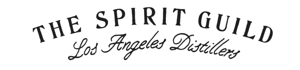 The Spirit Guild Distillery