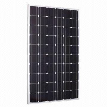 3kw Solar PV Grid Tied System to power your home or business