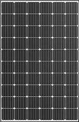 290w PERC MONO Solar Panel (Latest Technology)