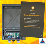 EnaSolar 1.5-3.8Kw Inverter SHR Kit