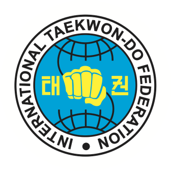 Today is the birthdate of Taekwon-Do!