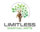 Limitless Martial Arts Inc.