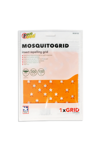 Mosquito Grid Area Repellent