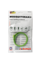 Load image into Gallery viewer, Original Mosquito Band® (2PK)