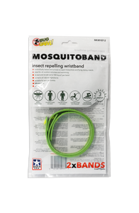 Original Mosquito Band® (2PK)