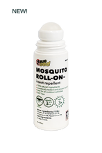 Load image into Gallery viewer, All Natural Mosquito Roll-On™ 3oz/90mL