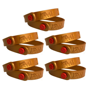 Mosquito Band® 10-Bands