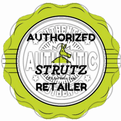 Authorized Strutz Retailer