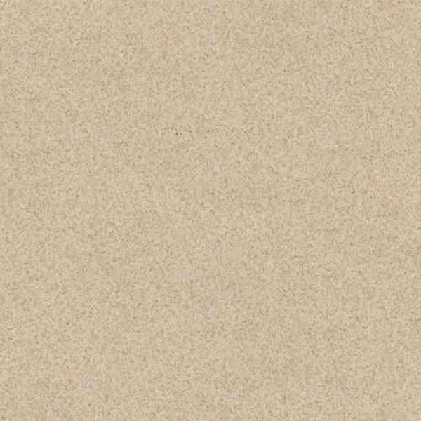 Tarkett Traffic vinyl-Vinylgulv-Tarkett-Traffic-Moda-Grey-Beige-5708016-300-Egulve