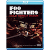 Live At Wembley Stadium Blu-Ray - Foo Fighters - 1