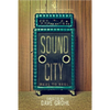 Sound City Blu-Ray - Foo Fighters - 1